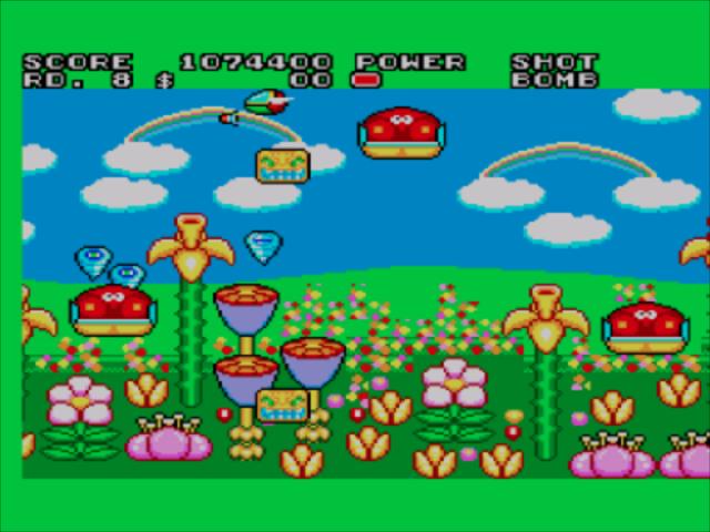 11-Jogos-Imperdiveis-Master-System-Fantasy-Zone-II