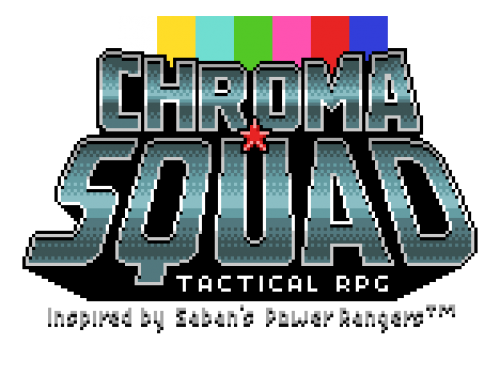 00-Chroma-Squad-Review-Logo