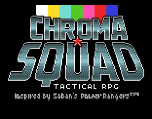 00-Chroma-Squad-Review-Logo