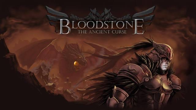 BloodStone_Logo