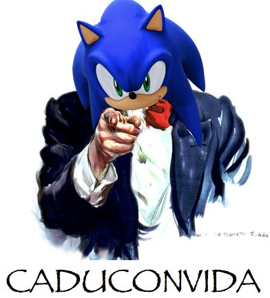 Caduconvida