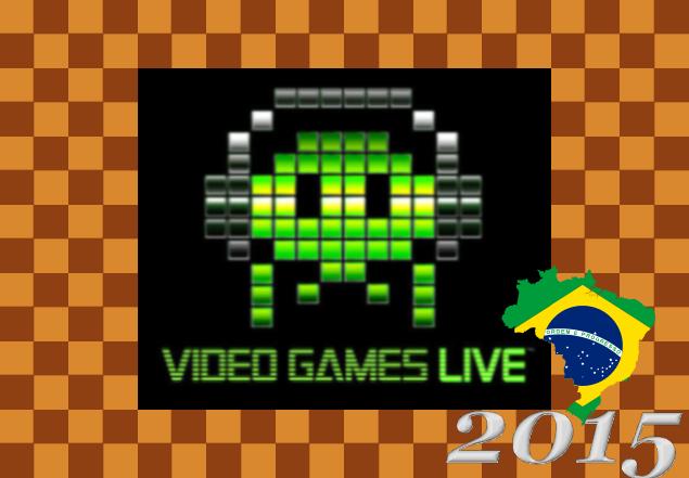 00_VideoGamesLive-Brasil-2015-logo