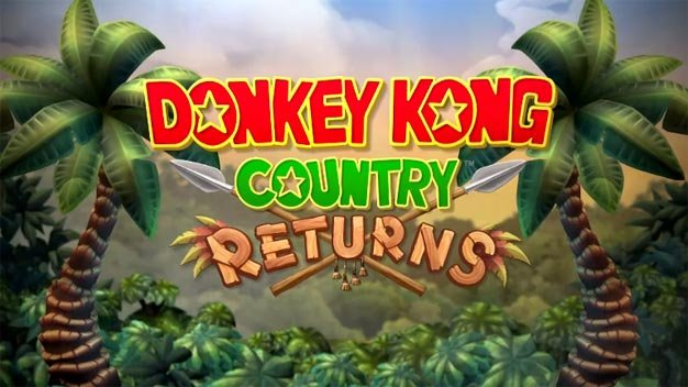 01_Caduconvida_DKC_Returns-Title-Screen