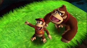 Hey! Devolvam nossas bananas, seu bando de macumbeiros!!!