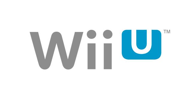 01_Wii_U_-_Logo