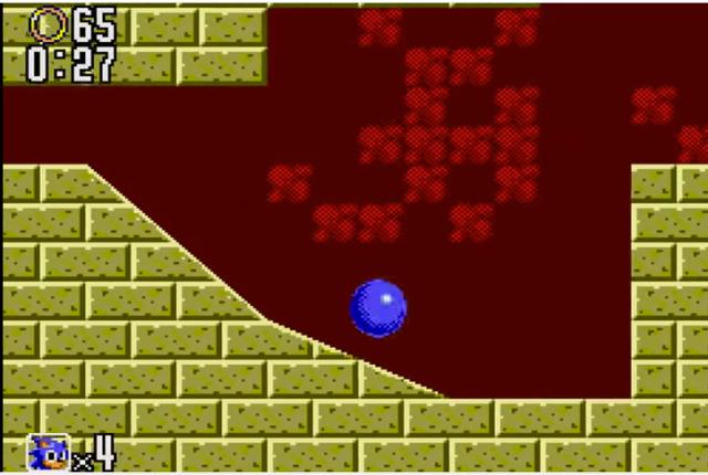 07-Maratona-Sonic-the-Hedgehog-2-8-Bit-Underground-Zone