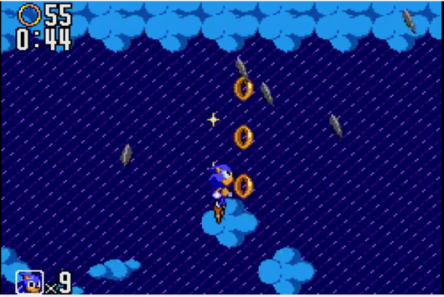 08-Maratona-Sonic-the-Hedgehog-2-8-Bit-Sky-High-Zone