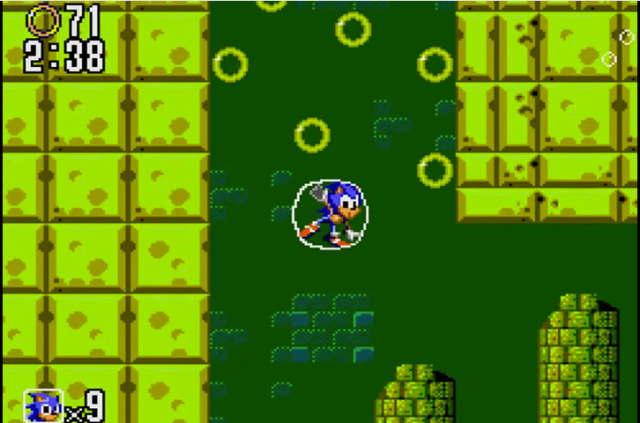 10-Maratona-Sonic-the-Hedgehog-2-8-Bit-Bolha