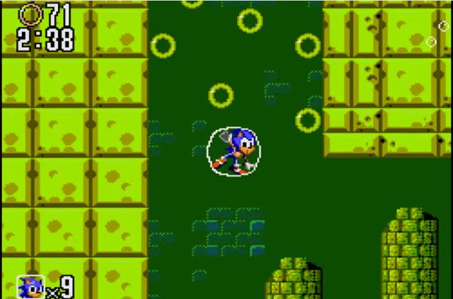 10-Maratona-Sonic-the-Hedgehog-2-8-Bit-Bolha