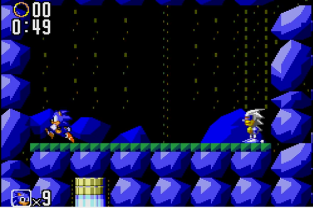 14-Maratona-Sonic-the-Hedgehog-2-8-Bit-Mecha-Sonic