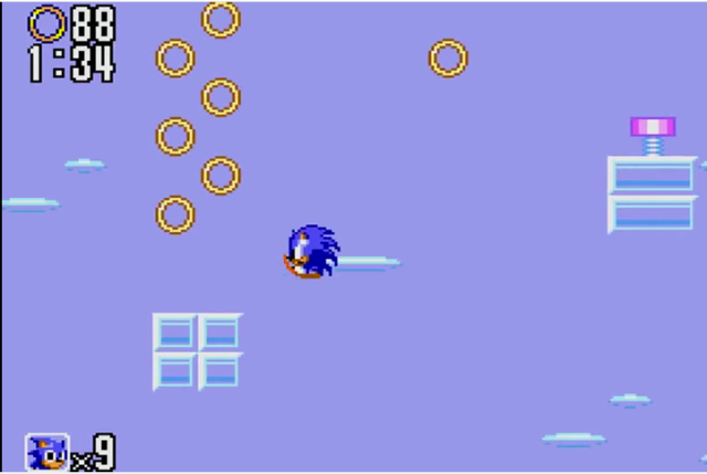 15-Maratona-Sonic-the-Hedgehog-2-8-Bit-Crystal-Egg-Zone