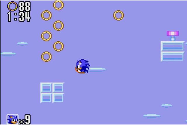 15-Maratona-Sonic-the-Hedgehog-2-8-Bit-Crystal-Egg-Zone