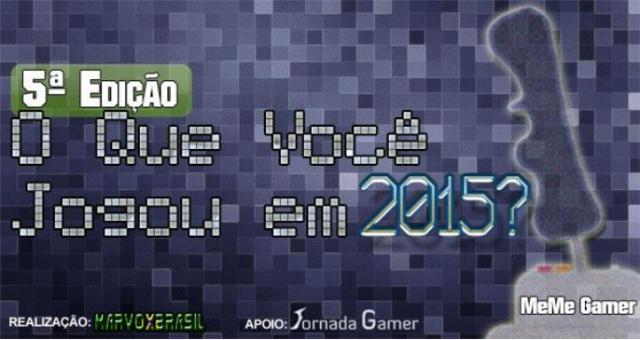 00-Meme-OQVJ2015-Logo