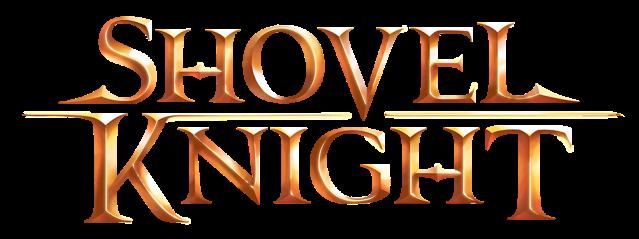 00-Shovel-Knight-Review_-_Logo
