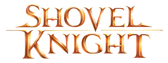 00-Shovel-Knight-Review_-_Logo