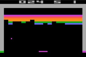03-Caduconvida-Evolucao-Videogame_-_Breakout