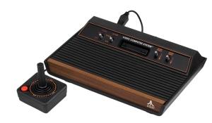 04-Caduconvida-Evolucao-Videogame_-_Atari2600