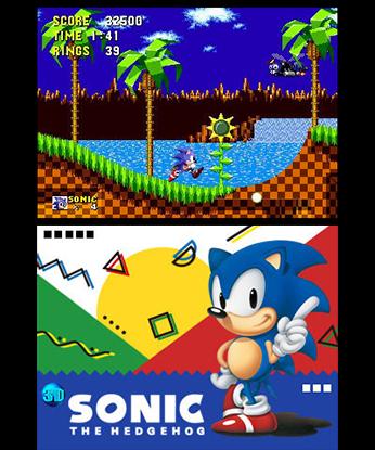 04-Meme-OQVJ2015_-_3DSonicTheHedgehog