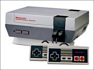 06-Caduconvida-Evolucao-Videogame_-_NES