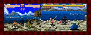 10-Caduconvida-Evolucao-Videogame_-_Samurai