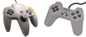 11-Caduconvida-Evolucao-Videogame_-_NintendoVSSony