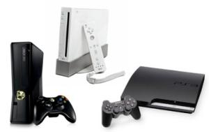 15-Caduconvida-Evolucao-Videogame_-_WiiPS360