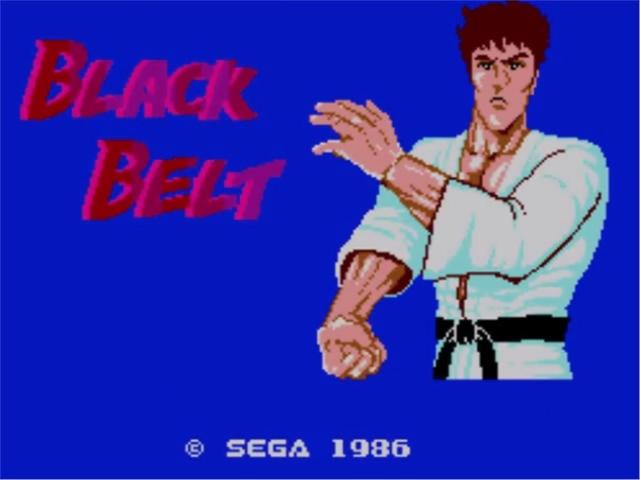 00-Black-Belt_Title-Screen