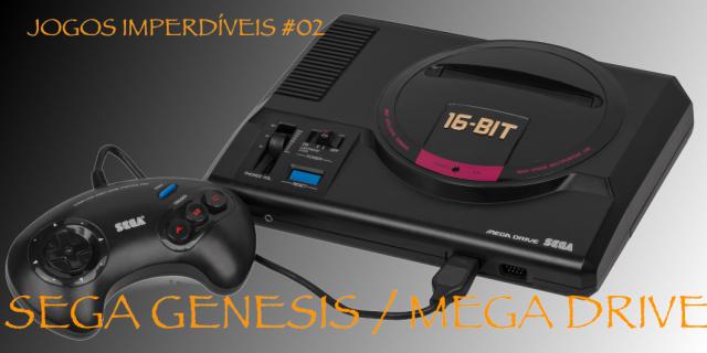 00_Jogos_Imperdiveis_-_Sega-Mega-Drive-LOGO