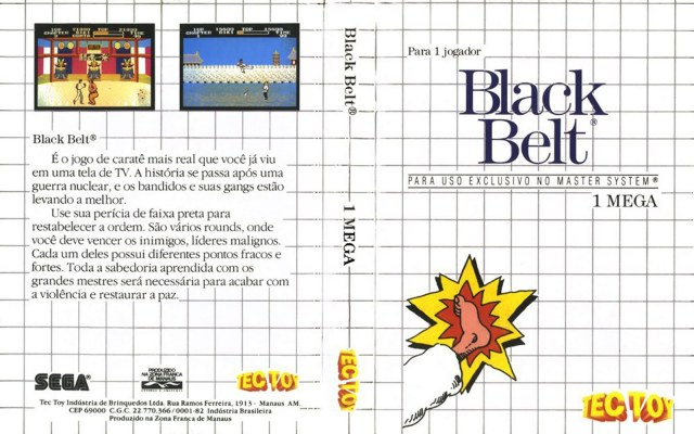 01-Black-Belt_Encarte