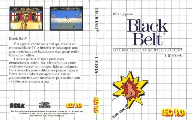 01-Black-Belt_Encarte