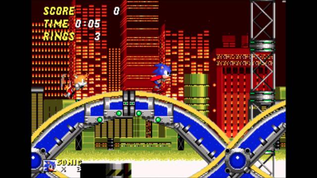 01_Jogos_Imperdiveis_-_Sonic-the-Hedgehog-2