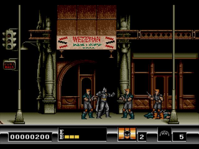 04_Jogos_Imperdiveis_-_Batman_-_The_Video_Game