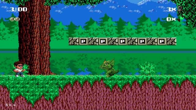 08_Jogos_Imperdiveis_-_Kid-Chameleon