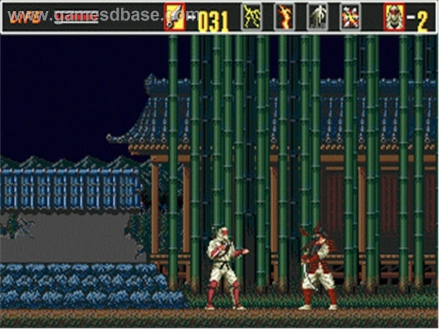 10_Jogos_Imperdiveis_-_The_Revenge_of_Shinobi