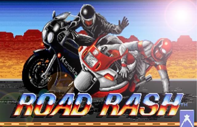 11_Jogos_Imperdiveis_-_Road_Rash