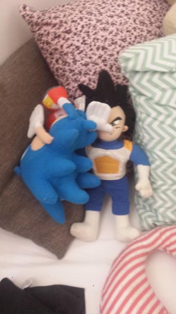 05-Compartilhamentos-Sonic-vs-Vegeta