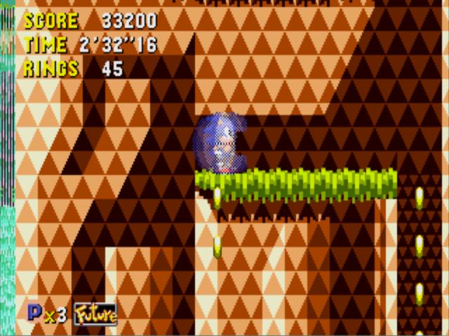 17-Sonic_CD-Palmtree-Panic