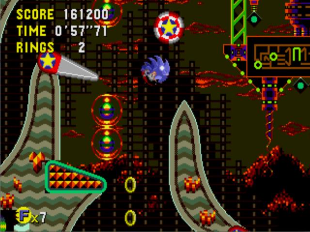 18-Sonic_CD-Collision-Chaos-Boss