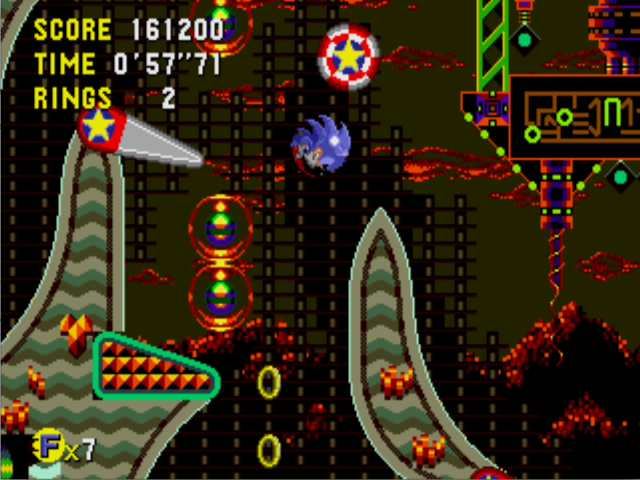 18-Sonic_CD-Collision-Chaos-Boss