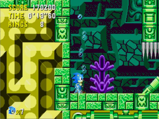 19-Sonic_CD-Tidal-Tempest
