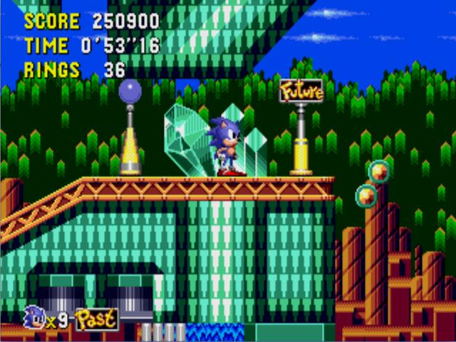 20-Sonic_CD-Quartz-Quadrant