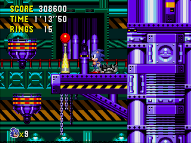21-Sonic_CD-Wacky-Workbench