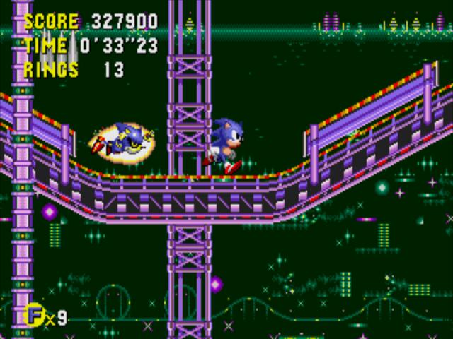 22-Sonic_CD-Stardust-Speedway-Boss