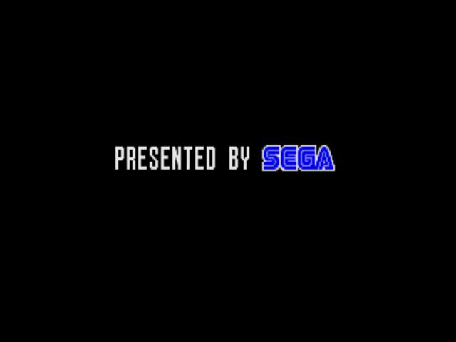 27-Sonic_CD-Presented-by-SEGA