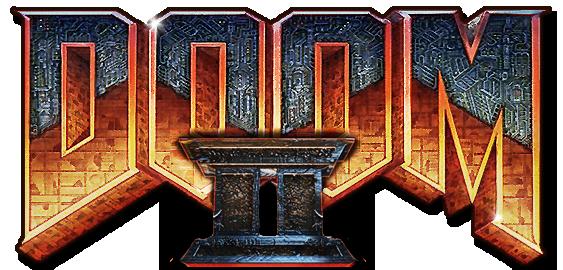 01-Doom_II_-_Logo