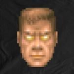 03-Doom_II_-_God-Mode