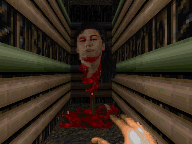 05-Doom_II_-_Romero-Head