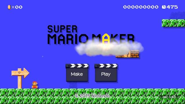 01-SuperMarioMaker_-_Title-Screen-Editavel