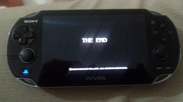 03-Vita_-_The-End