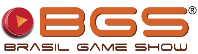 00-bgs-2016-logo